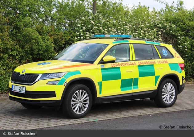 Skoda au service de la police - Page 6 404433-large