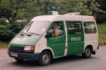 HH-7738 - Ford Transit - HGrKw (a.D.)