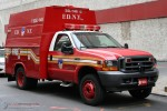 FDNY - Brooklyn - SSL-146 - GW