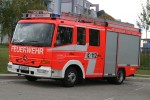 Florian Stuttgart 19/42-01