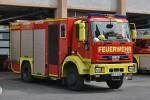 Florian Herne 01 HLF20 02 (a.D.)