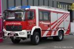 Höhnhart - FF - TLFA 2000