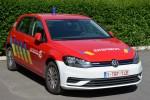 Battice - Service Régional d'Incendie - PKW - V09