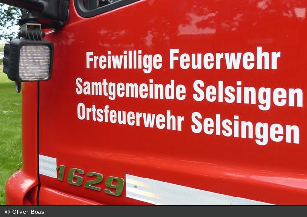 Florian Rotenburg 14/48-21