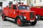 Florian Landshut TLF 15 (a.D.)
