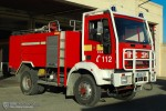 Xemxija - Civil Protection Department - WTLF - E 3.3