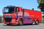 Epe - Brandweer - GTLF - 06-7661