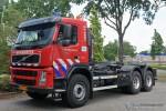 Peel en Maas - Brandweer - WLF - 23-2681