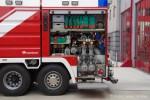 Wien - BF - GTF 10000/1000/500 - 197