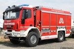 Iveco 150 E 32 W - Magirus - TLF 4000
