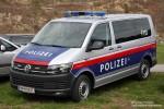 BP-70517 - Volkswagen Transporter T6 4motion - HGruKw