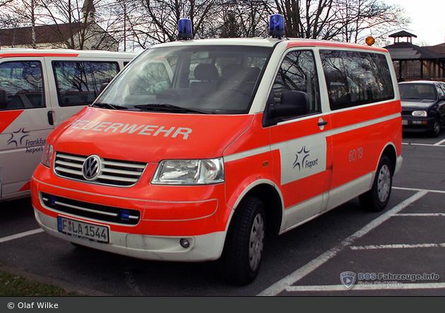 Florian Frankfurt-Flughafen 60/19