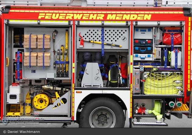 Florian Menden HLF20 01