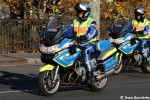BWL4-3484 - BMW R 1200 RT - Krad