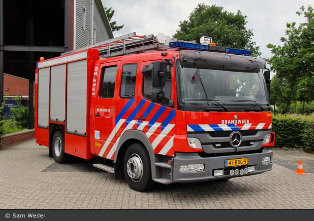 Dinkelland - Brandweer - TLF - 05-2331 (a.D.)