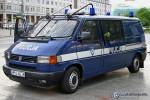 Poznań - Policja - HGruKW - U795
