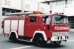 Florian Bremerhaven 01/24-02 (a.D.)