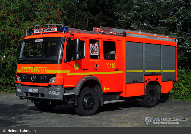 Florian Hamburg Billstedt-Horn 2 (HH-86275)