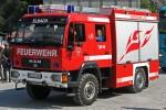 Florian Elbach 46/01