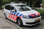Amsterdam-Amstelland - Politie - FuStW - 2209