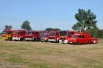 NI - FF SG Dahlenburg 1. Zug