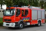 Zoersel - Brandweer - GW - 03