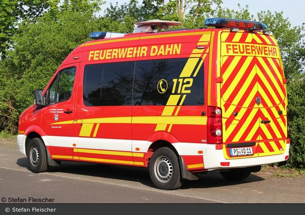 Florian Dahn 11