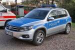 WI-HP-7451 - FuStW - VW Tiguan