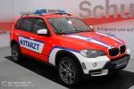 BMW X5 - unbekannt - NEF