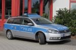 NRW5-7514 - VW Passat B7 Variant - FuStW