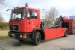 Florian Berlin WLF B-2890