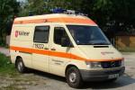 Johannes Landshut 72/01 (a.D.)