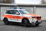 Rotkreuz Montabaur 28/82-01