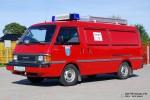 Florian Landkreis Rostock 095 01/50-01