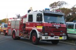 Canning Vale - Fire and Rescue Service of Western Australia - LF - HP6 (a.D.)