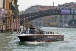 Venezia - Carabinieri - 319