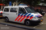 Amsterdam-Amstelland - Politie - FuStW - 2318
