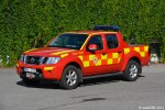 Uddevalla - Räddningstjänsten Mitt Bohuslän - MZF - 254-1079
