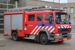 den Haag - Brandweer - HLF - 15-9632 (a.D.)