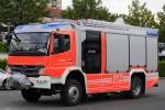 Florian Airbus 44-01
