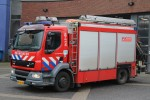Leidschendam-Voorburg - Brandweer - RW-Kran - 15-5170