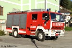 Grünbach - FF - RLFA