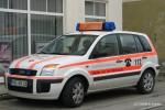 Rotkreuz Wolnzach 79/01
