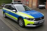 Aachen - Ordnungsamt - PKW