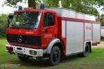 Florian Celle 18/52-01