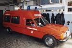 Florian Bremen 01/83-03 (a.D./1)