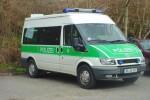 BG26-917 - Ford Transit 125 T330 - HGruKW