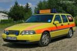 Sama Lübeck 63/11-02 (a.D.)
