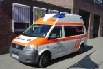 Akkon Oldenburg 50/92-01