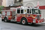 FDNY - Queens - Engine 303 - TLF